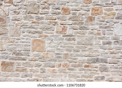 stone wall may used as background