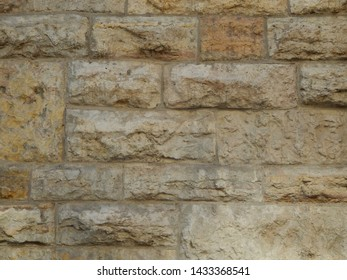 Background Faces Images, Stock Photos & Vectors | Shutterstock