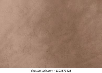 Stone wall structure sepia tones bronze - Set
