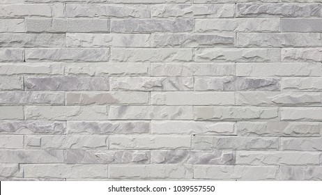 Stone wall for texture background