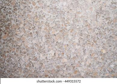 Stone wall texture, Terrazzo floor background 6. Rock Marble pattern