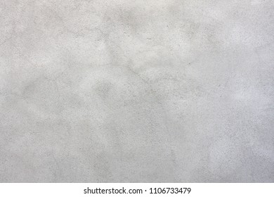 stone wall texture used as background