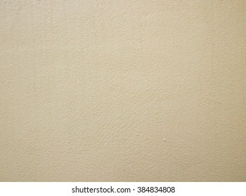 Stone walls for texture background