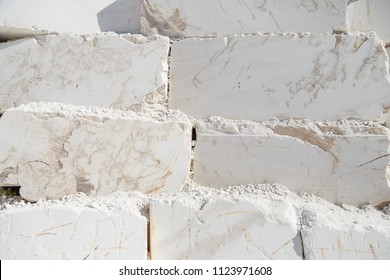 Stone white gray marble texture background. Kitchen floor and worktop counter luxury for interior.