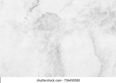 Nature Stone Gray Marble Background Kitchen Stock Photo Edit Now