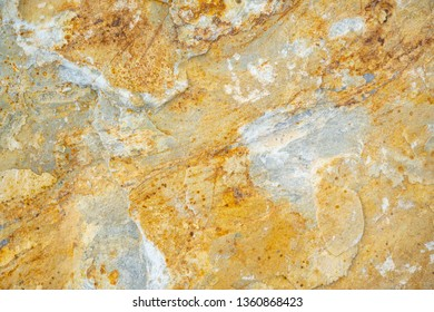 Stones texture and background. Rock surface texture