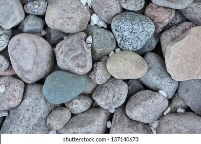 Stones textures