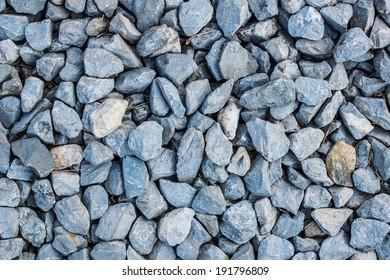 Stones textures background