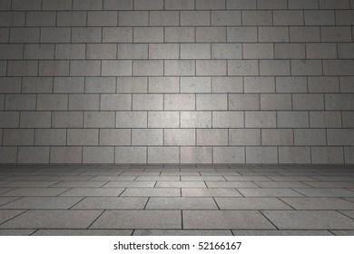 Stonewall background