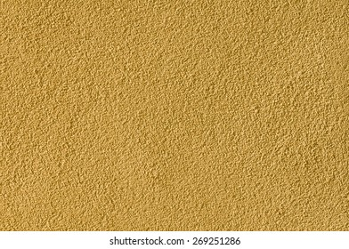 stonewall brown