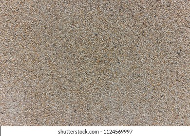 Stonewall cement texture