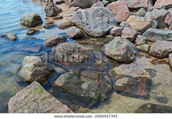 stony-shore-shallow-sea-on-600w-20069673