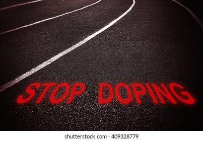 Nandrolone ProDoping online