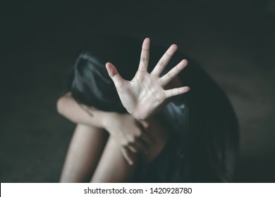 stop violence against Women,sexual abuse, human trafficking,domestic violence rape