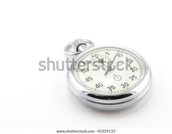 stopwatch-over-white-600w-43329133.jpg