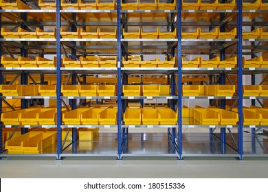 Storage Bin Images, Stock Photos & Vectors | Shutterstock