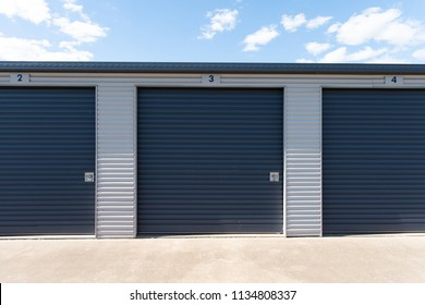 Storage Shed, self storage shed, storage, shed, locked shed, storage locker.