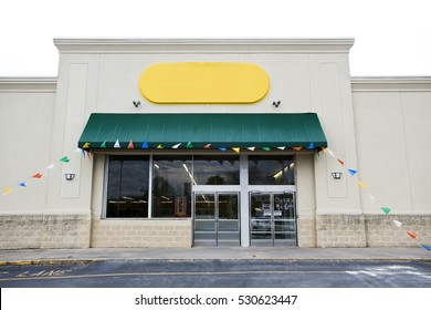 storefront images stock photos vectors shutterstock