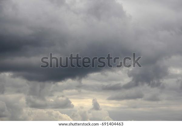 stormy-sky-600w-691404463.jpg