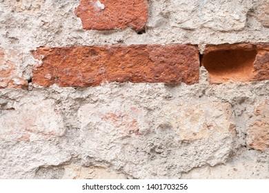 The stoun wall. The masonry of stoun wall. Stoun texture background