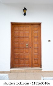 Strange door of a strange house & Strange Door Images Stock Photos u0026 Vectors | Shutterstock