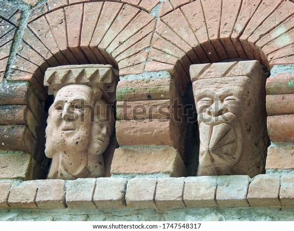 strange-sculpures-mythological-creatures