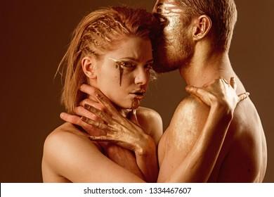 Paris hilton sex vide
