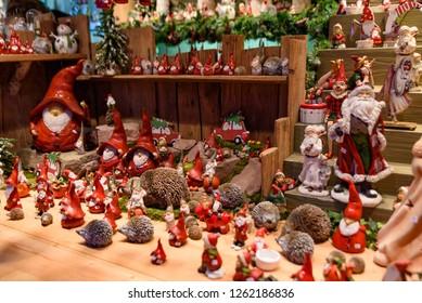 Noel France Images Stock Photos Vectors Shutterstock