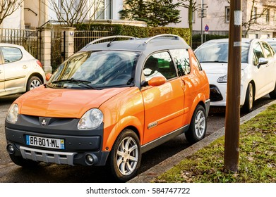 microcar images stock photos vectors shutterstock. Black Bedroom Furniture Sets. Home Design Ideas