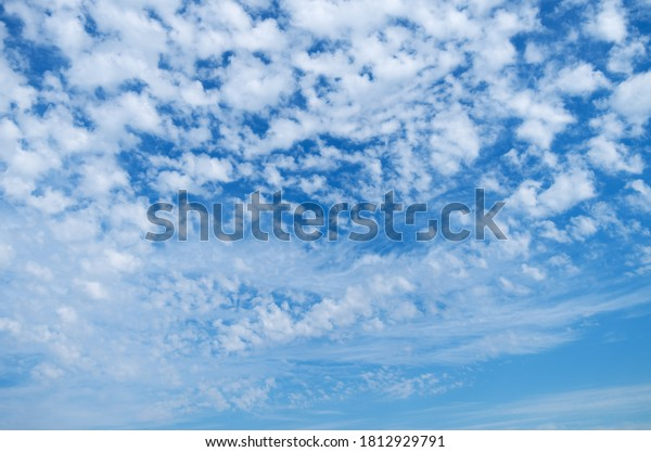stratocumulus-clouds-summer-sky-during-6