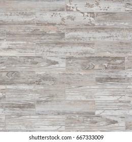 Stratus Wood Plank Porcelain Tile