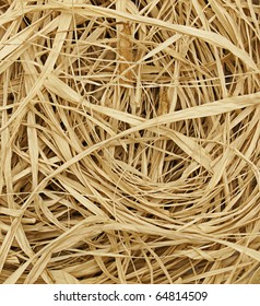 straw for craft projects