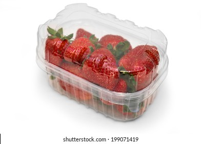 strawberries in a box (with paths)