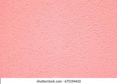 strawberry ice cream texture