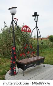 Magnificent Fotos Imagenes Y Otros Productos Fotograficos De Stock Evergreenethics Interior Chair Design Evergreenethicsorg