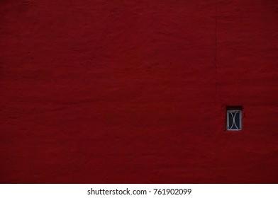 street wall design