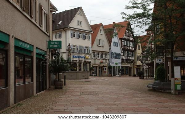 Lady Bietigheim-Bissingen