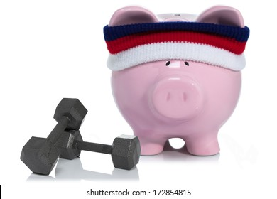 Strengthening and building your savings