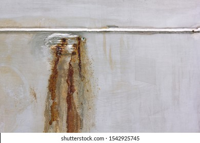 Stress corrosion cracking of Welded Stainless Steels