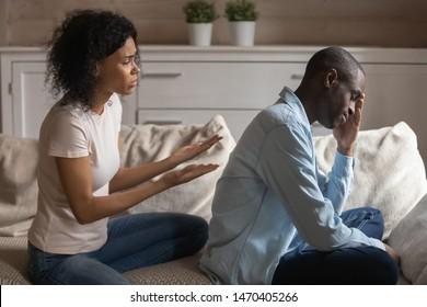 dating kolleger breakup dårlig erfaring datering en politimand