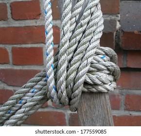 strings I