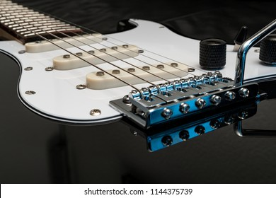 strings guitar vibrating images stock photos vectors shutterstock. Black Bedroom Furniture Sets. Home Design Ideas