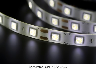 Strip Light With 5050 LEDs