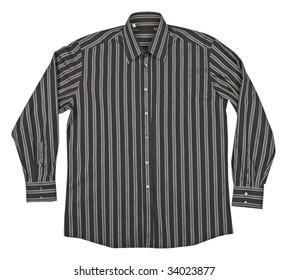 strip shirt