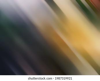Stripe Patten for Background texture