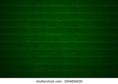 stripe pattern green background or paper texture
