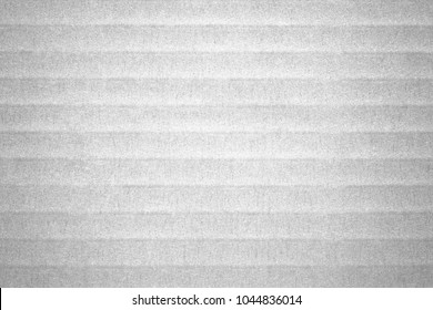 stripe pattern white background or paper texture