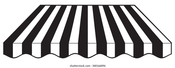 Circus Stripes Stock Images, Royalty-Free Images & Vectors ...