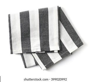 Kitchen Towel Images Stock Photos Vectors Shutterstock