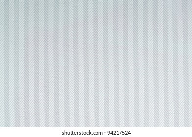 Striped shirt fabric background texture